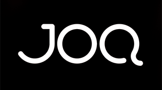 JOQ Albania