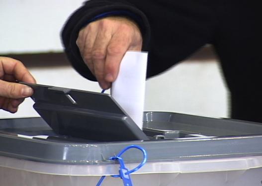 Diaspora vendimtare për zgjedhjet e 12 prillit në Maqedoninë e Veriut