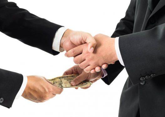 Gjykatësit dhe prokurorët nën llupë, do të japin llogari për pasurinë