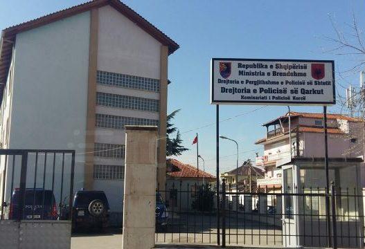 Kontrabandë, korrupsion dhe shpërdorim detyre, arrestohen 5 punonjës të Doganës