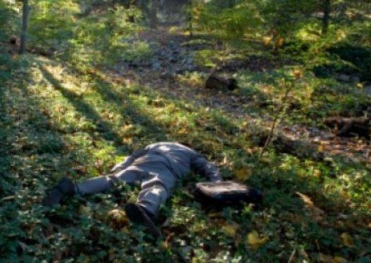 E rëndë/ Gjender u vdekur një person, konstatohet në ujërat e Pçinja afër Katlanovës