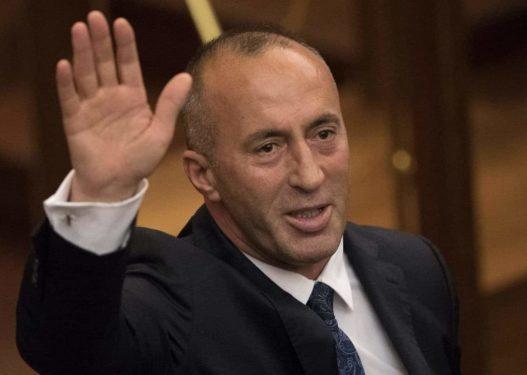 Haradinaj: Manipuluesit kushdo qofshin ju uroj dënim të merituar