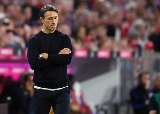U shkarkua nga Bayerni, Niko Kovaç mund të marrë drejtimin e klubit të madh anglez