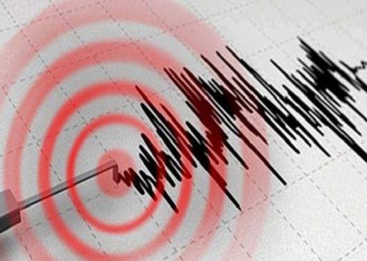 Itali, tre lëkundje tërmeti godasin Aquilan brenda 30 minutave