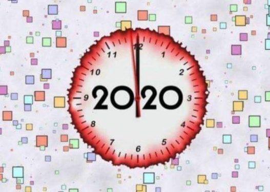 Këto shenja të Horoskopit do të kenë më shumë fat në 2020