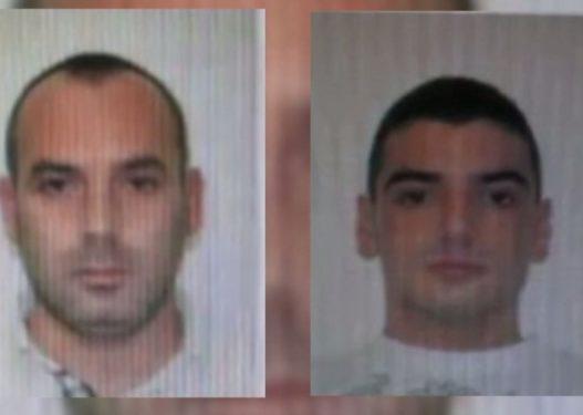 Vrau me vëllanë teknikun e kondicionerit pas sherrit banal, vetëdorëzohet në polici Albano Kusi