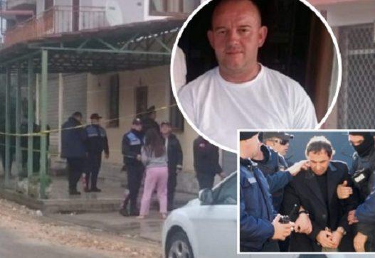 Detaje të reja për vrasjen e vëllait të krahut të djathtë të Aldo Bares, ja përse mund ta kenë ekzekutuar