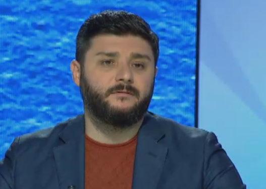 Paketa e propozuar nga Rama për median, Koka: Shqipëria mund të konsiderohet vend me censurë të fortë