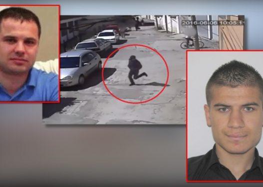 Atentati ndaj Florenc Çapjas, Prokuroria kërkon 22 vite burg për Shkëlzen Hasanpapajn