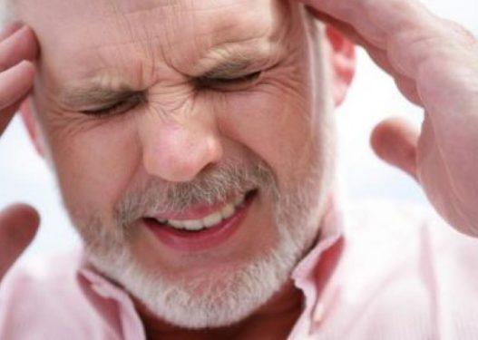 Ky është produkti natyral, i cili është më efektiv se sa aspirinat për të ndalur dhimbjen e kokës