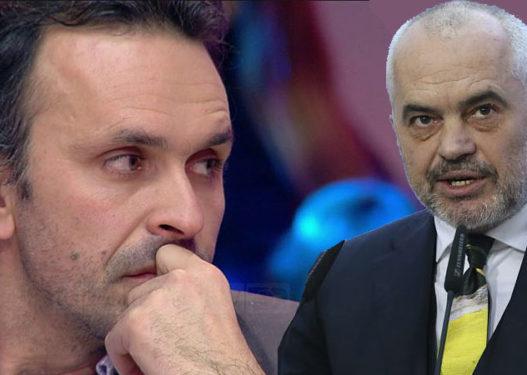 """""""Mosbesimi tek shteti është burimi më i madh i panikut në vend! Qeveria, një kërcënim serioz për shqiptarët"""""""
