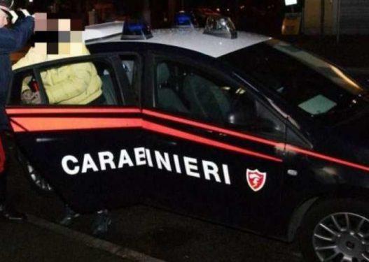 Kishte ndryshuar mbiemrin pas martese, arrestohet vëllai i shqiptarit që drejtonte 'bandën' nga qelia e burgut