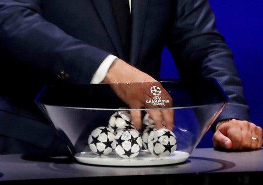 Hidhet shorti i Championsit/ Real- Manchester City e Chelsea-Bayern, ja të gjitha përballjet