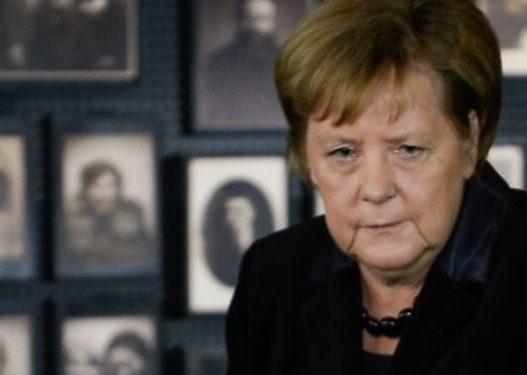 Lajm i mirë për Shqipërinë e Kosovën, e pranon dhe Merkel se kanë nevojë për punëtorë