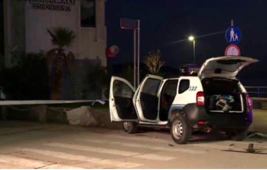 Mediat në Kosovë: Njeriu që vrau policin malazez, është nga Shqipëria