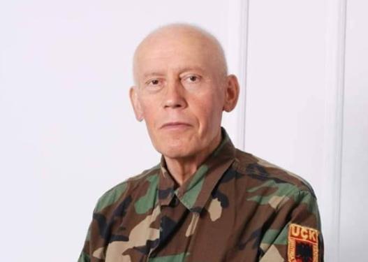 Nuk arriti lufta, ish-ushtarin e UÇK-së e mposht sëmundja