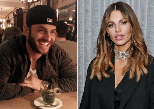 I vranë vëllain, modelja shqiptare del për herë të parë në publik