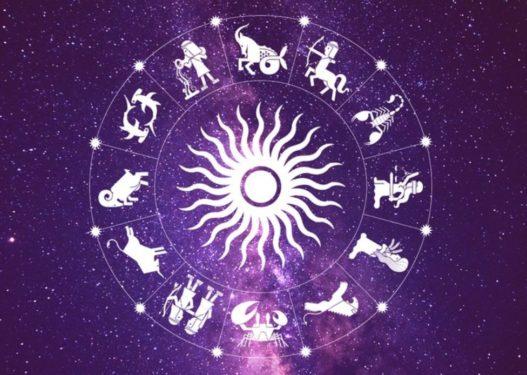 Horoskopi ditor nga Paolo Fox, ja si do të jetë kjo e martë për të gjitha shenjat