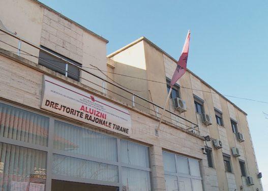 Kallëzohen në Prokurori ish-drejtori dhe dy ish-zytarë të Drejtorisë së Aluiznit