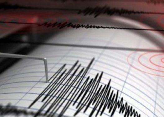 Turqia nuk gjen qetësi, një tjetër tërmet i fortë godet pjesën perëndimore të vendit