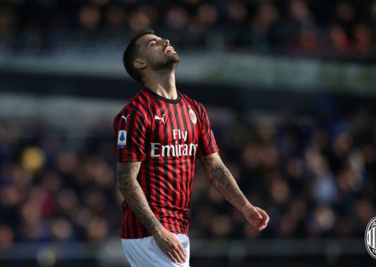 Makthi i tifozëve të Milanit po merr fund, Suso drejt largimit nga kuqezinjtë