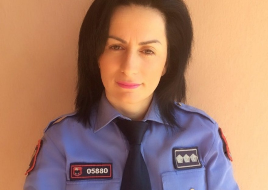I hodhën tritolin në oborrin e shtëpisë, zbardhet dëshmia e polices nga Durrësi