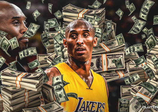 Legjenda e NBA u shuajt në kodrat e Kalifornisë, kjo është vlera e pasurisë së tij marramendëse