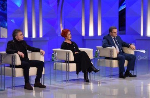 A rrezikohet Shqipëria nga koronavirusi? Flet shefja e repartit infektiv