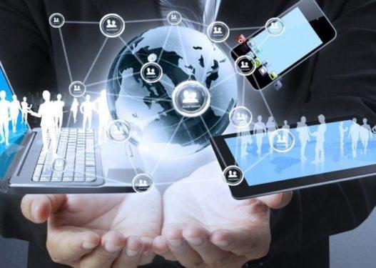 Shqipëria e parafundit për përdorimin e internetit, shqiptarët e përdorin për të parë filma