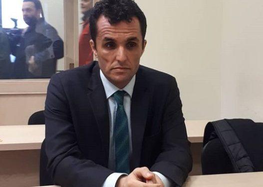 """Prokurori Rustemi: Janeva më kërkoi ta mbyllë rastin """"Banka Postare"""" pa asnjë të dënuar"""