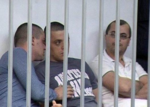 """Numri II i """"Bandës së Durrësit"""" u lirua për sjellje të mirë, zbardhet vendimi: Ka reflektuar"""
