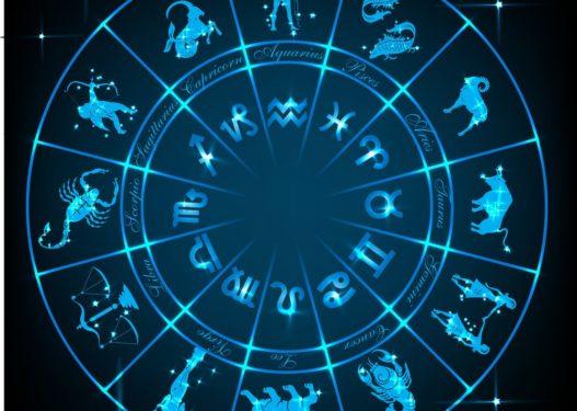 Parashikimi i astrologut Paolo Fox për këtë të shtunë/ Këto gjëra ju presin