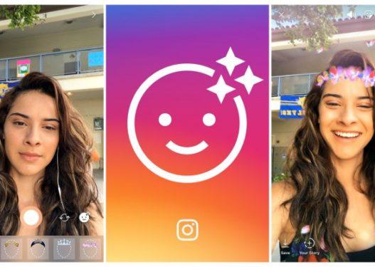 E tregojnë studimet, fotot me filtra në Instagram janë më të dështuarat