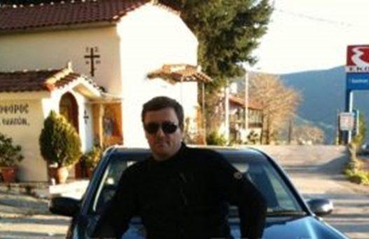 Humbi jetën rrugës për në resortin luksoz, ky është Jak Prenga që u dhunua për vdekje pas pengmarrjes