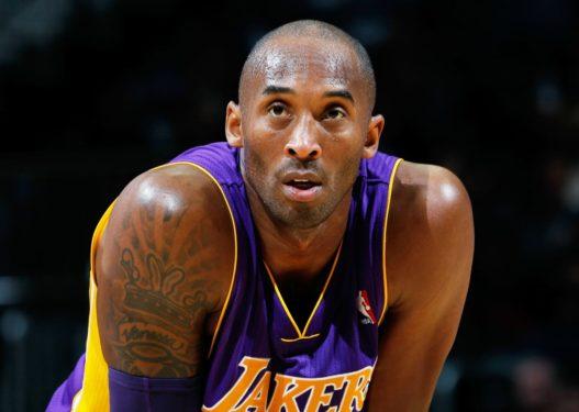 E frikshme/ Vdekja e Kobe Bryant ishte parashikuar që në vitin 2012 nga një person