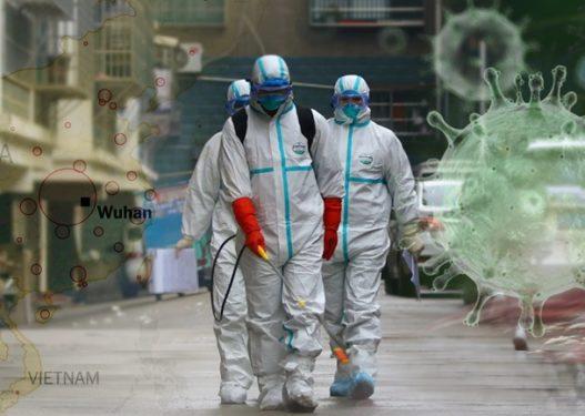 Koronavirus alarmon Evropën, konfirmohen rastet e para në Gjermani e Francë