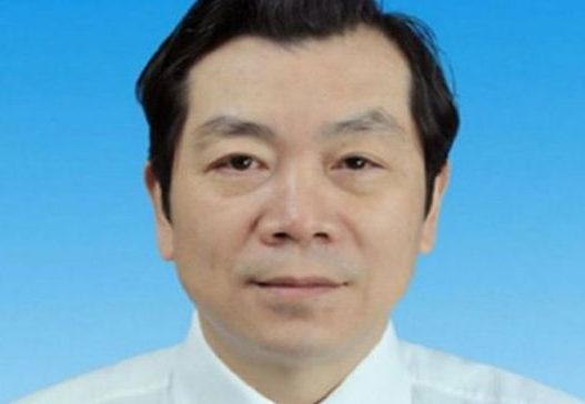 Kuronte të infektuarit në Kinë, vdes doktori i parë nga koronavirusi