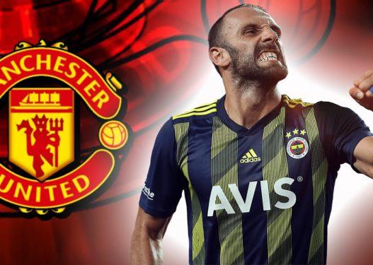 Manchester United bën ofertën e bujshme për sulmuesin shqiptar