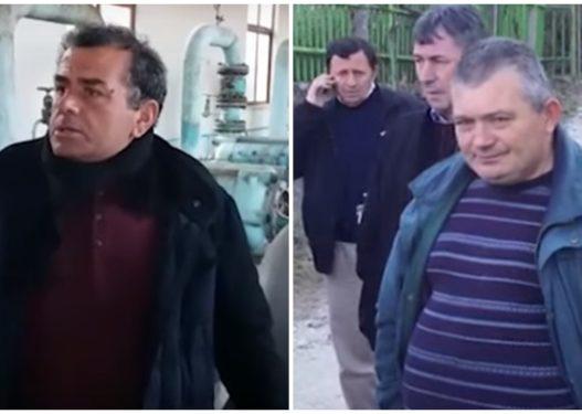 Kanë 27 muaj pa u paguar/ Punonjësit e ujësjellësit në Poçem: Na gënjejnë ditë për ditë