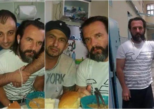 'Tmerri' i policës greke, kush janë gjashtë shqiptarët që u kapën sot me 50 milionë euro kokainë në Greqi