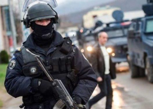 Arrestohet në Kosovë një shqiptar, dyshohet se e vrau një rom në vitin 1999