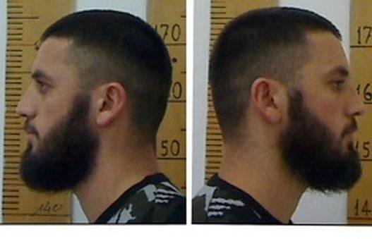 U arratis nga burgu në Itali, arrestohet duke festuar ditëlindjen e ish- të dashurës shqiptari Ervis Markja