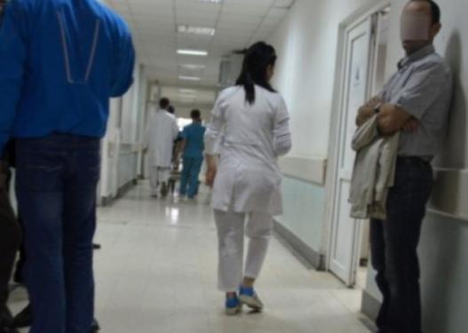 Gripi merr jetë sërish: Një grua nga Kosova vdes në spital