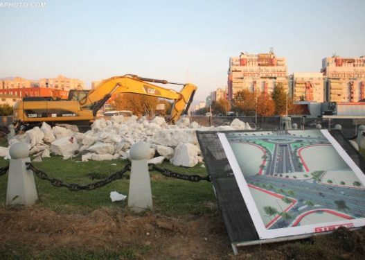 Skandali i kompanisë fantazmë 'DH Albania'/Gjykata mbyll hetimet ndaj ARRSH-së dhe OST-së