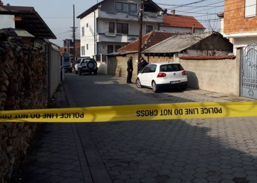 Therrja për vdekje e 15-vjeçarit në Prizren, thirrje për protestë dhe bojkotim mësimi
