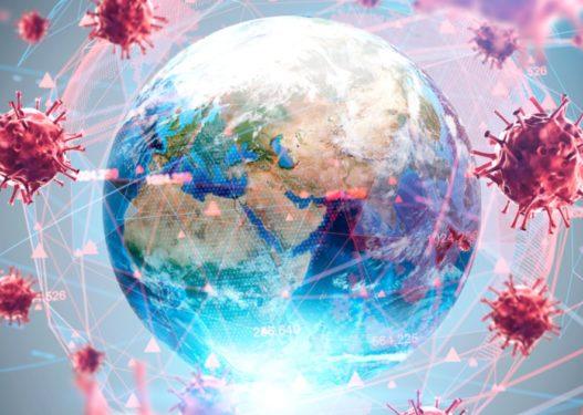 Shifra të frikshme/ Mbi 50 mijë viktima dhe mbi 1 milion raste me koronavirus në të gjithë botën