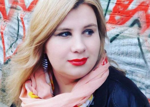 Viktima më e re në Rusi, gazetarja 36-vjeçare humb jetën nga Covid-19