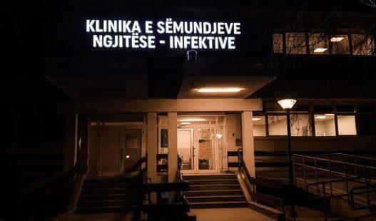 Lajme të këqija nga Kosova/ 15 të vdekur nga koronavirusi në 24 orët e fundit