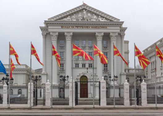 Qeveria ashpërson kushtet për të fituar leje qëndrimi në vend, propozohen ndryshime në Ligjin për të huajt