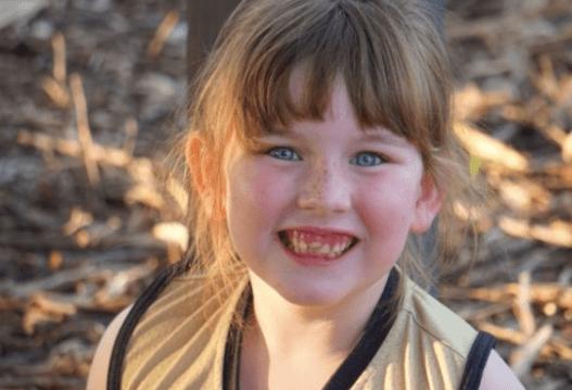 Kishte simptoma të ngjashme me ato të koronavirusit, ndërron jetë në spital vogëlushja 8-vjeçare